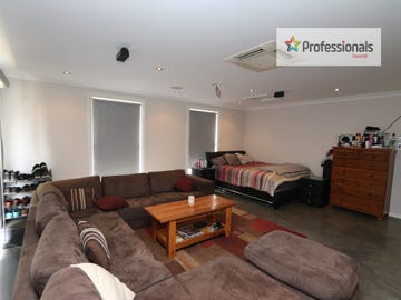 90A Doncaster Drive, Inverell, NSW 2360