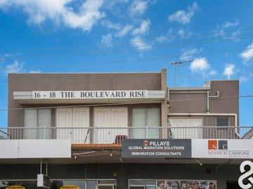 2/16-18 The Boulevard, Thomastown, Vic 3074