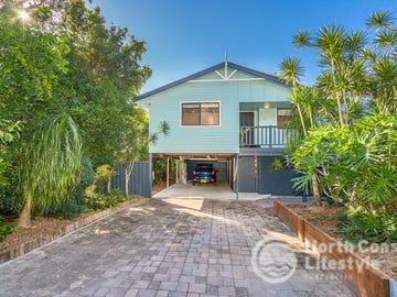 15 Philip Street, South Golden Beach, NSW 2483