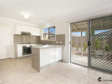 34/6-44 Clearwater Street, Bethania, Qld 4205
