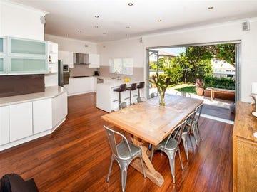 5 Walenore Avenue, Kingsford, NSW 2032