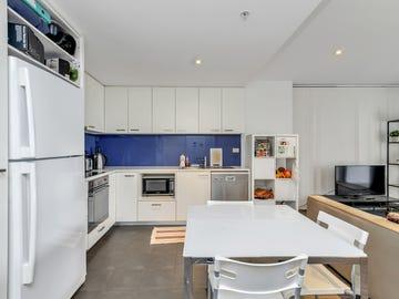 1402/102 Waymouth street, Adelaide, SA 5000