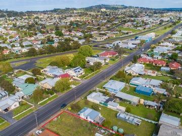 95 Sturt Street, Mount Gambier, SA 5290