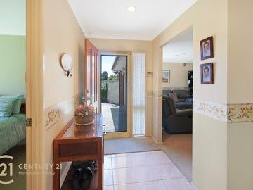 14 Lane Grove, Schofields, NSW 2762