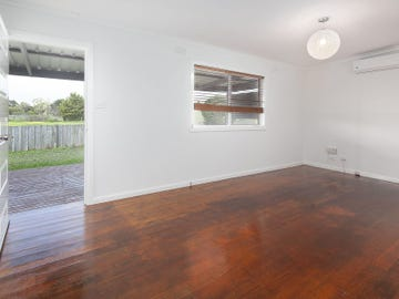105 Patterson Road, Officer South, Vic 3809