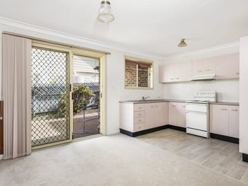 3/51 Pacific Street, Long Jetty, NSW 2261