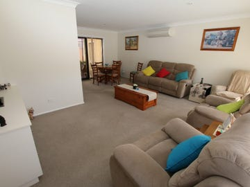 1/5 Boronia Close, Tuncurry, NSW 2428