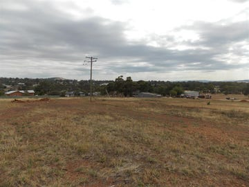 Lot 5 Woodward Street, Parkes, NSW 2870