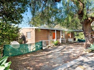 9 Windward Avenue, Mosman, NSW 2088