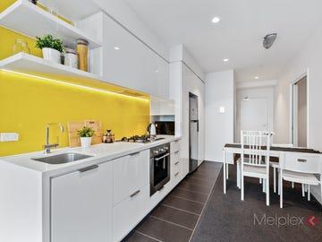 3003/285 La Trobe Street, Melbourne, Vic 3000