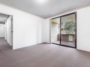 18/8-12 Hixson Street, Bankstown, NSW 2200
