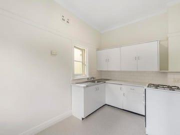 12/413 LEASED, Glebe, NSW 2037