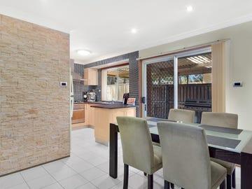 28 Vauxhall Place, Ingleburn, NSW 2565