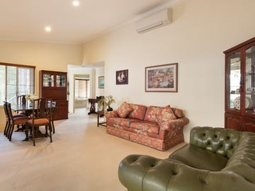 54 Fordham Street, Wavell Heights, Qld 4012