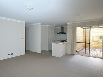 2/15 Framfield Way, Balga, WA 6061