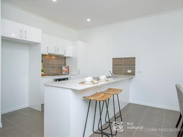 107B Withers Street, West Wallsend, NSW 2286