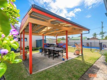 1 Kuttul Street, Blacksmiths, NSW 2281
