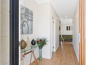 6 Henty Street, Seacombe Gardens, SA 5047