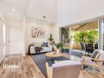 1/74 Churchill Road, Prospect, SA 5082