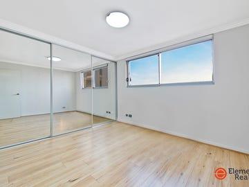 35/9 Cowper Street, Parramatta, NSW 2150