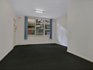 4/87 The Boulevarde, Dulwich Hill, NSW 2203
