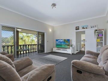 30 Illawarra Avenue, Cardiff, NSW 2285