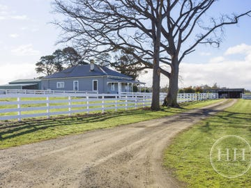 284 Wilmores Lane, Longford, Tas 7301