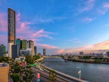 45/293 North Quay, Brisbane City, Qld 4000