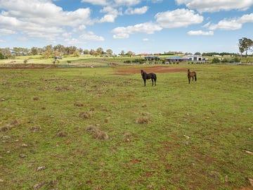 38 McGaw Road, Crookwell, NSW 2583