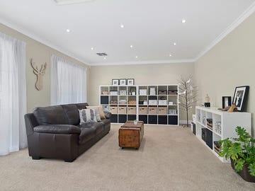 14A & 14B Minnamurra Circuit, Prestons, NSW 2170
