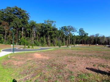 8-12 Bronzewing Terrace, Lakewood, NSW 2443