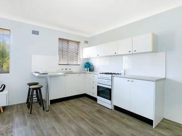 8/14 Matthews Street, Wollongong, NSW 2500