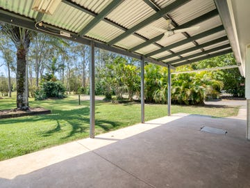 164 Connection Road, Glenview, Qld 4553