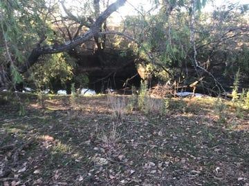 2180 Kingaroy Barkers Creek Road, Sandy Ridges, Qld 4615