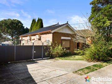 50 Dreadnought Street, Roselands, NSW 2196