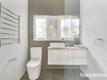 5/223 Penshurst Street, Willoughby, NSW 2068