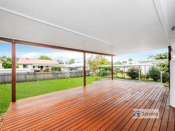 10 Waratah Street, Casino, NSW 2470