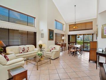 41/37 Paradise Springs Avenue, Robina, Qld 4226