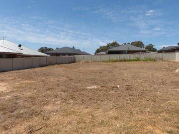 21 Muster Court, Thurgoona, NSW 2640