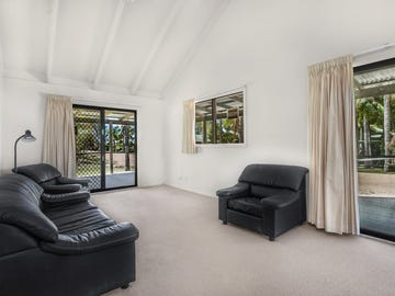 41 Old Punt Road, Swan Bay, NSW 2324