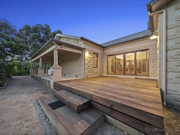 16 Kelly Road, Cranbourne South, Vic 3977