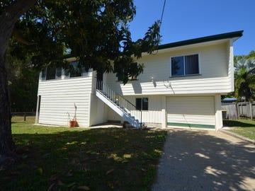 33 Magpie Street, Slade Point, Qld 4740