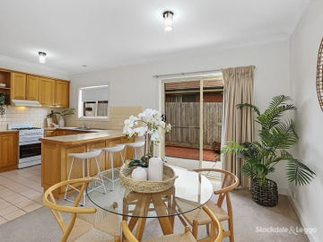 4/150 South Valley Road, Highton, Vic 3216