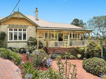 77 Queens Road, New Lambton, NSW 2305