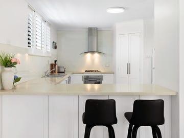 5 Blucher Street, Sans Souci, NSW 2219