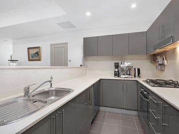 2313/20 Porter Street, Ryde, NSW 2112