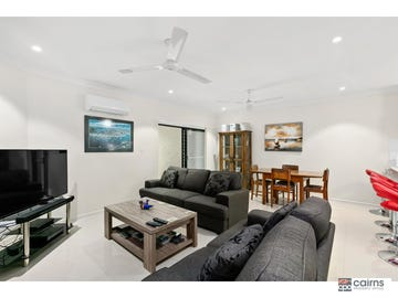 33/21-29 Giffin Rd, White Rock, Qld 4868