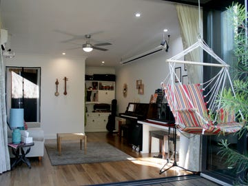 7 Banool Street, Horsham, Vic 3400