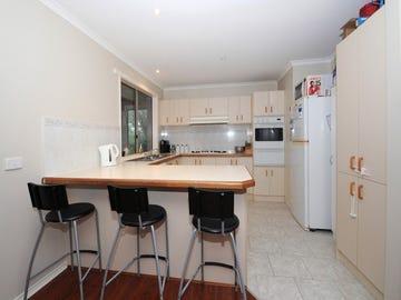 8 Lindas Way, Carrum Downs, Vic 3201