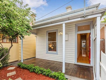 19 Dover Road, Williamstown, Vic 3016